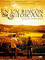 En un rincon de la Toscana (2005) online y gratis