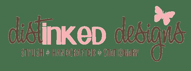 Distinked Designs