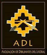 ADL !!