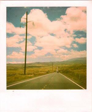 [open+road.bmp]