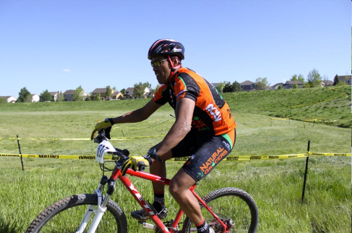 how to ride a mountain bike shifting gears