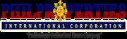 Philippine Properties