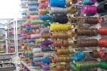 bangle tangle