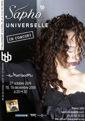 http://3.bp.blogspot.com/_RXXTpwgw_vg/SuOQDH61V5I/AAAAAAAACpg/0BjdmJhdzew/s1600-h/Sapho+aux+Trois+Baudets.jpg