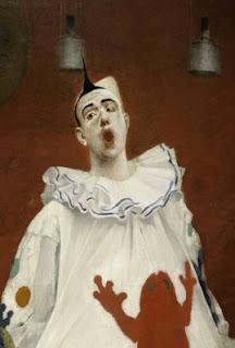 http://3.bp.blogspot.com/_RXXTpwgw_vg/SvSiZcavgZI/AAAAAAAACr8/7CMEei7n8Uk/s1600-h/Fernand+Pelez+-+Crédits+photo+Mairie+de+Paris.jpg