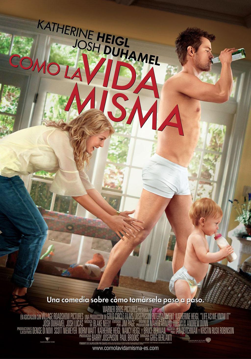 http://3.bp.blogspot.com/_RXXYJrCbuqA/TS4QjUfRQ2I/AAAAAAAAGaY/Xs5SIx-bq8c/s1600/Como_La_Vida_Misma-Cartel.jpg