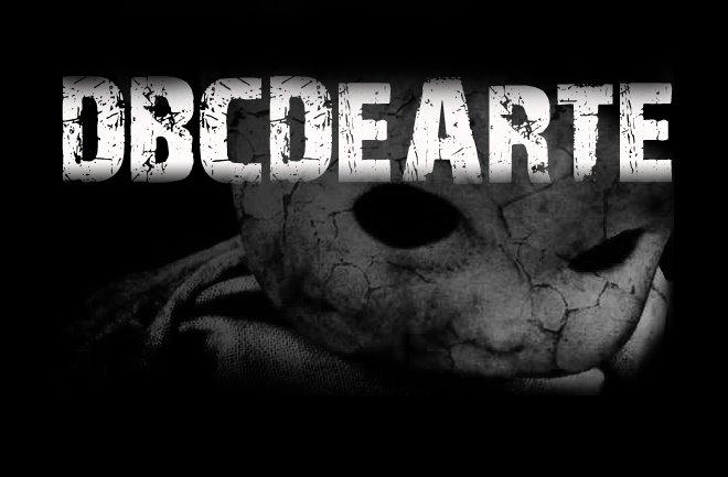 dbcdearte