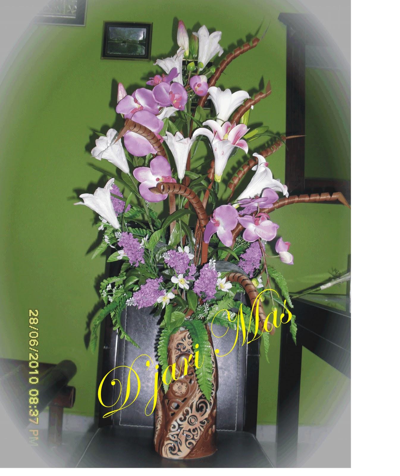http://3.bp.blogspot.com/_RXp2kG9qD78/TTUtzoGLzJI/AAAAAAAAAA4/xwrt72QF4Qw/s1600/d%20jari%206.jpg
