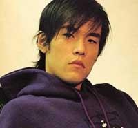 Jay Chou - Jie Kou