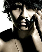 Gary Cao Ge