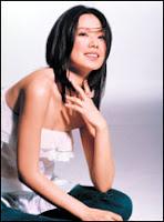 Melody / Yin Yue