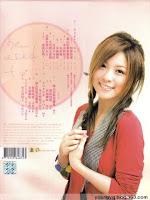 Genie Zhuo Wen Xuan