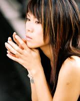 Tanya Chua / Cai Jian Ya