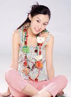 Fan Wei Qi