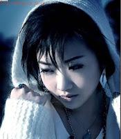 Chen Rui