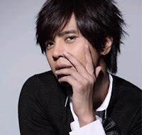 Show Luo Zhi Xiang