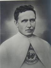 el comienzo del misionero en Hawai