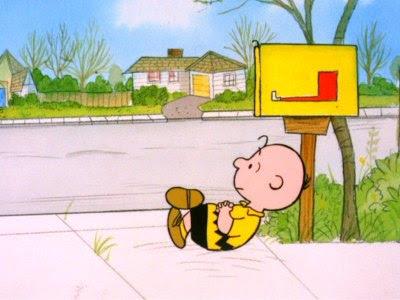 Mailbox%2BWaiting.jpg