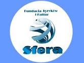 Fundacja Języków i Kultur SFERA
