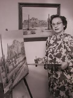 Helen Klingler Fitch