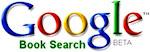 Google Libros Google Books