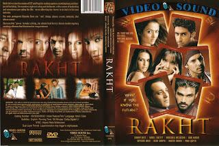 Rakht - 2004 Rakht-%5Bcdcovers_cc%5D-front