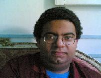 أحمد الزيات