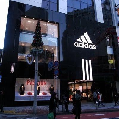 Adidas shop 20081228_adidas_1