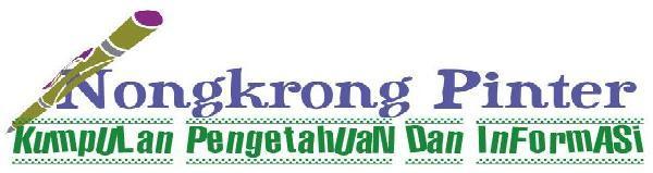 nongkrongpinter.blogspot.com