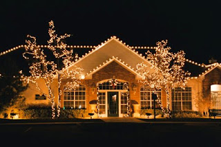 christmas lights ideas install christmas lighting services los angeles 1 310 925 1720