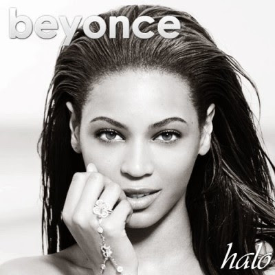 Beyonce s �Diva� and �Halo