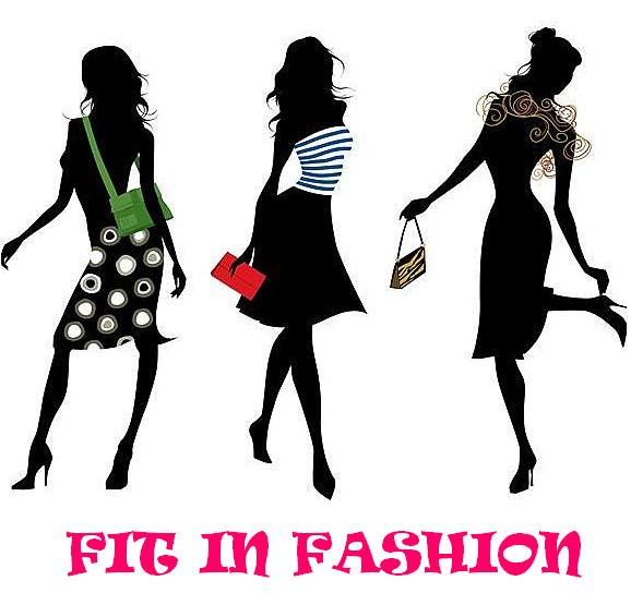 Fit in Fashion