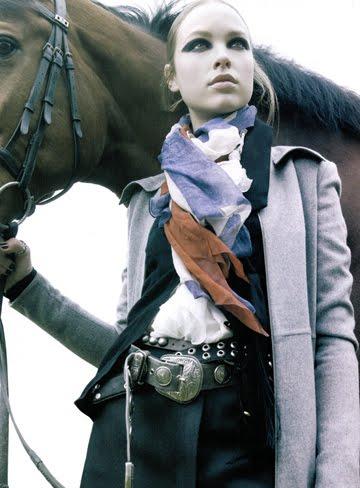 [horse2]