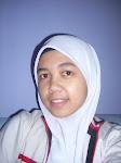 it's me.... ;p