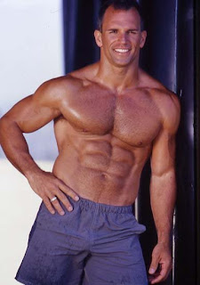Remembering a Great Team Beachbody Coach
