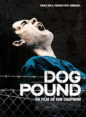 Baixar Dog Pound Download Grátis