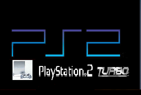 PCSX2 Turbo Experiment