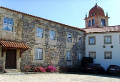 Hotel Rural N. Sr.ª do Carmo