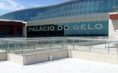 Palácio do Gelo