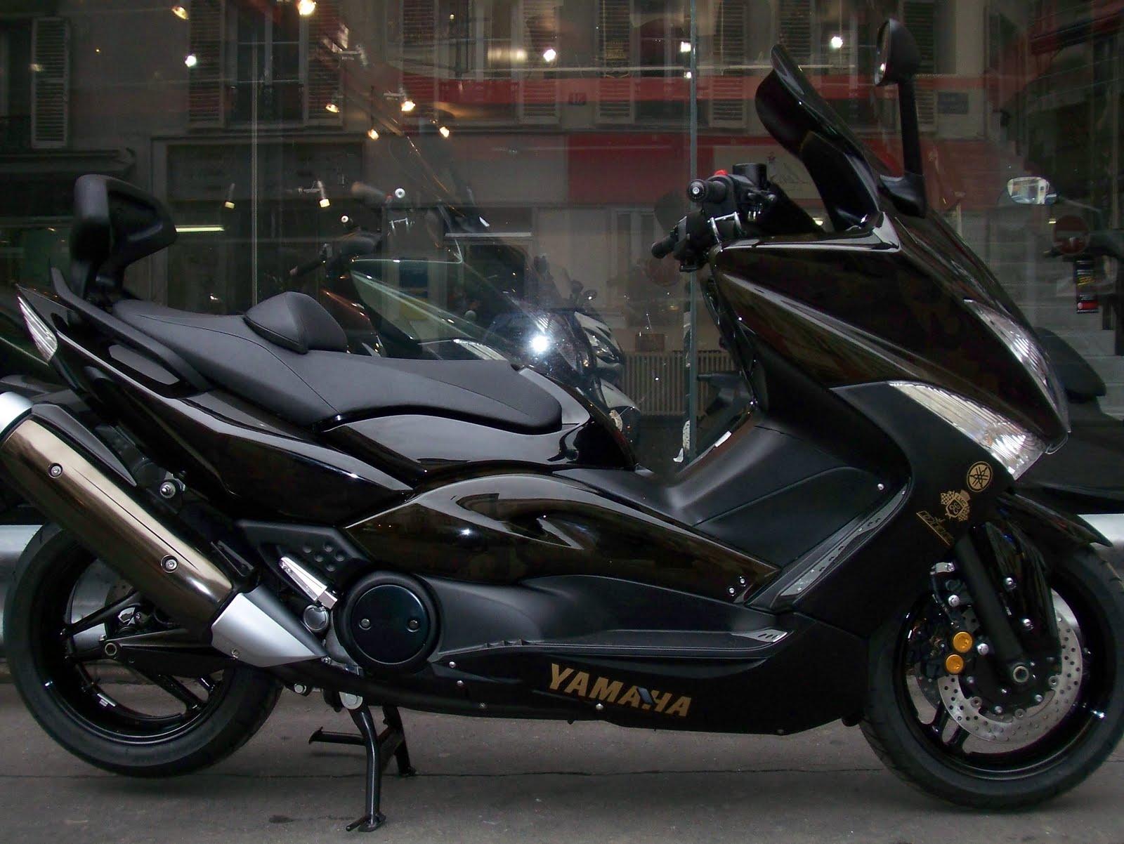 legendre moto concept t max camo lmc. Black Bedroom Furniture Sets. Home Design Ideas