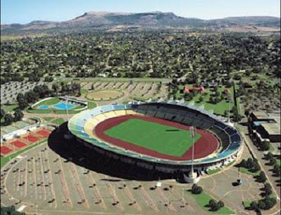 Nueva Zelanda Vs España Copa confederaciones 850_suda04