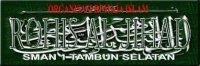 Join Facebook Rohis Al-Jihad