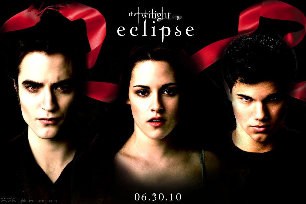 Jollyworld twilight eclipse wallpaper - Twilight wallpaper ...
