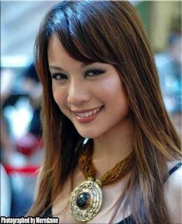http://3.bp.blogspot.com/_R_FZImUl-78/SFz3PPdQJeI/AAAAAAAAA6A/do53YVIt3nA/s320/hannah-tan-cute-malaysian-girl.jpg