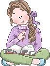 Plano Nacional de Leitura: obras trabalhadas em sala de aula.