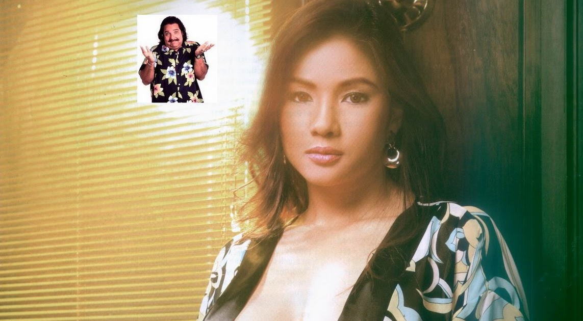 Filipino celebrity sex scandal