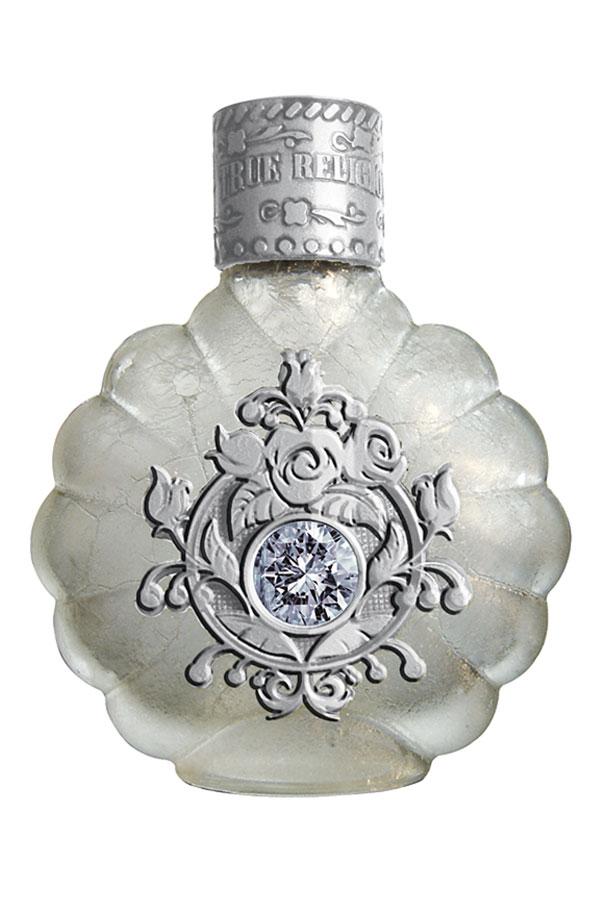 [perfume]