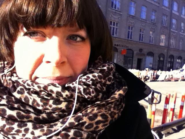 liv i Istedgade teater Sjælland