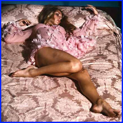 Confirm. agree sharon tate nude opinion you