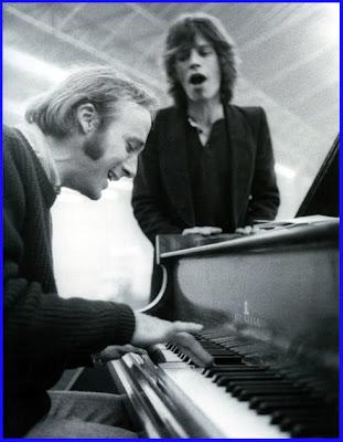 Stones gallery - Page 24 Stephen+Stills+%26+Mick+Jagger